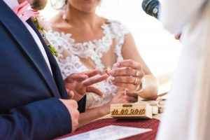 Svadba Lipany