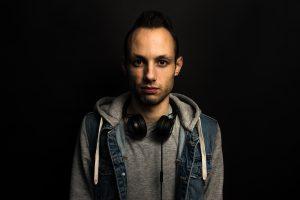 DJ Dammini